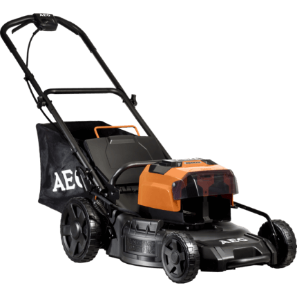 10 Of The Best Lawn Mowers On The Market In Australia 2019