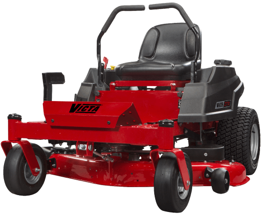 Victa-22hp-zero-turn-petrol-lawn-tractor.png