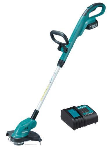 makita-18v-1-x-3-0ah-line-trimmer-cordless-kit