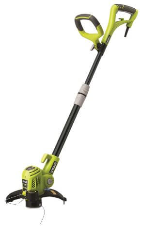 ryobi-500w-300mm-electric-line-trimmer-small