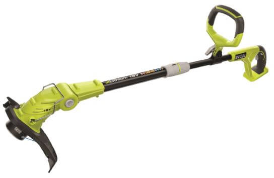The Best Line Trimmers In Australia