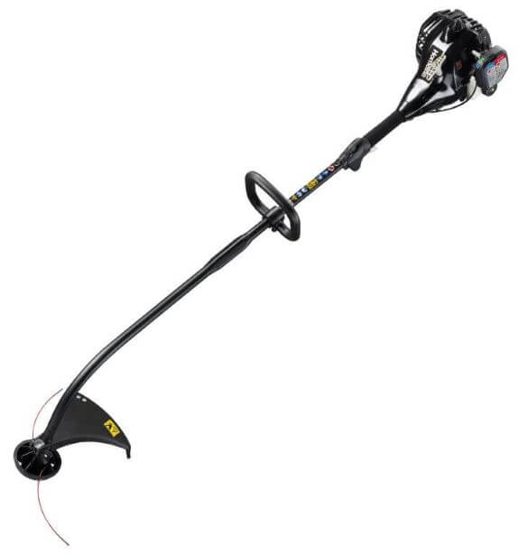 homelite-25cc-petrol-fixed-shaft-line-trimmer