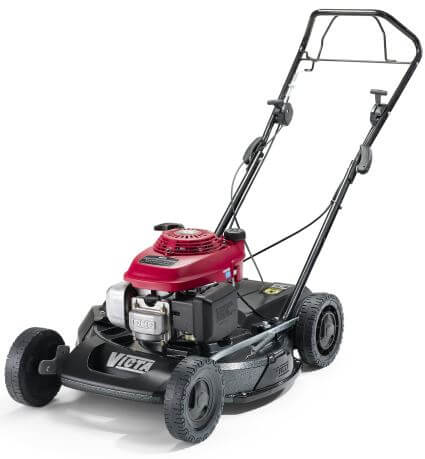 10 of The Best Petrol Lawn Mowers on the Market in 2018 (Available in Australia)