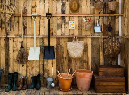 tools-in-shed