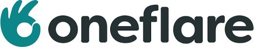 oneflare-logo