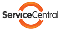 servicecentral-logo