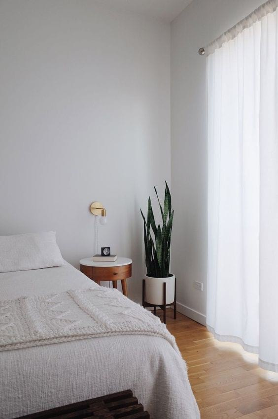 Keep-plants-on-your-bedside-1