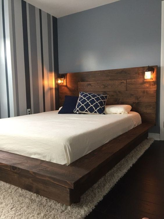 Pick-a-bed-with-a-minimal-design-frame