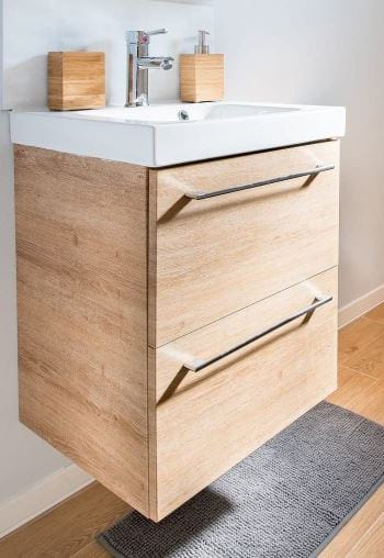 bathroom-sink-and-cupboard