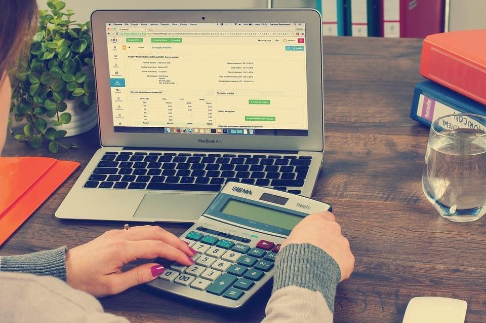 computer-calculator