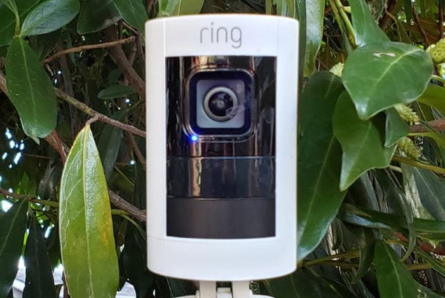 ring-stick-up-camera