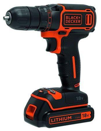 Black-Decker-BDCDC18-XE18V