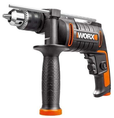 WORX-WX317-600W
