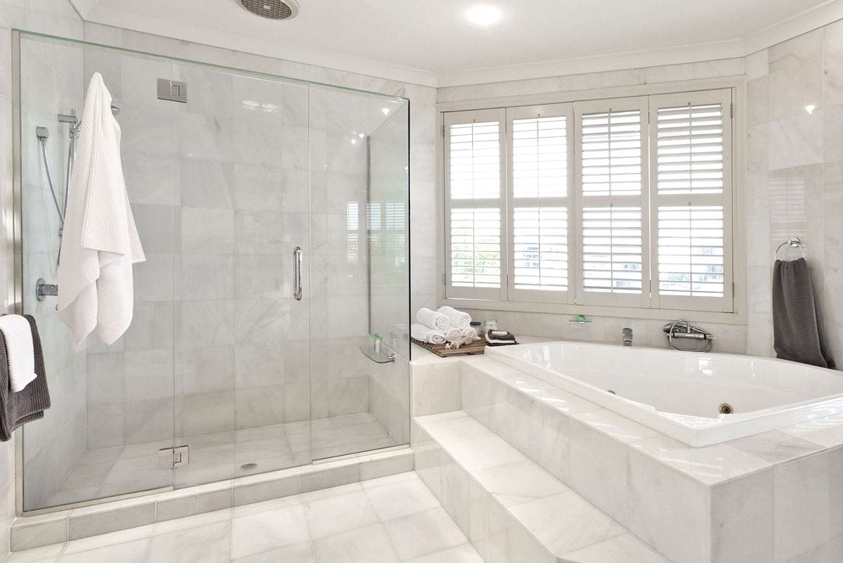Essential Tips to Take Care of Your Bathroom