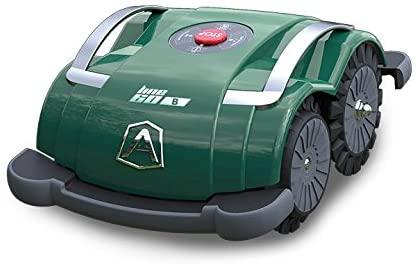 Ambrogio-L60-Automatic-Robot-Lawn-Mower