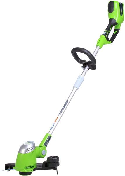 Greenworks-13-Inch-40V-Cordless-String-Trimmer