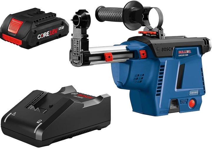 Bosch-GDE18V-26DB15-SDS-plus