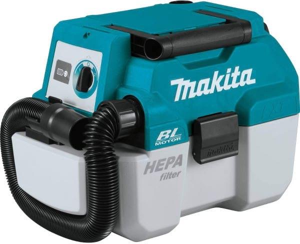 Makita-XCV11Z