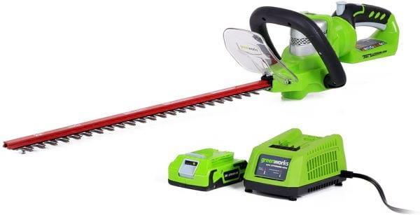 Greenworks-22-Inch-24V-Cordless-Hedge-Trimmer