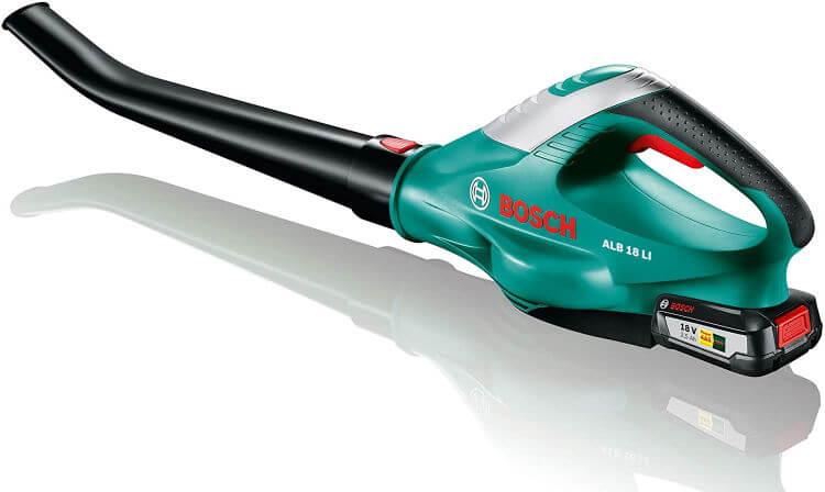 Bosch-Cordless-Leaf-Blower-ALB-18-LI