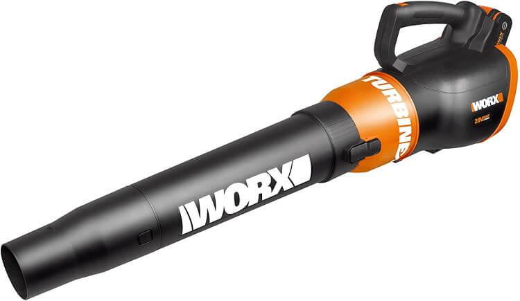 WORX-WG546E.1-Blower-20V-MAX-WORXAIR-Cordless-Turbine
