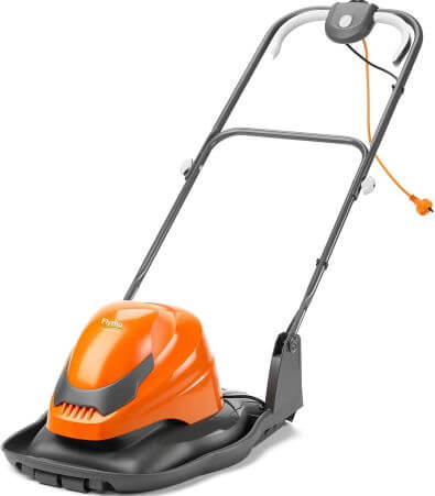 Flymo-SimpliGlide-360-Hover-Mower