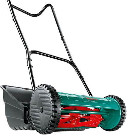 bosch-manual-mower