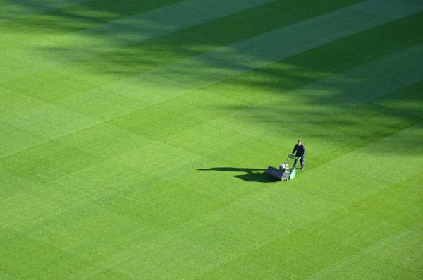 23 Tips for growing your lawn care business