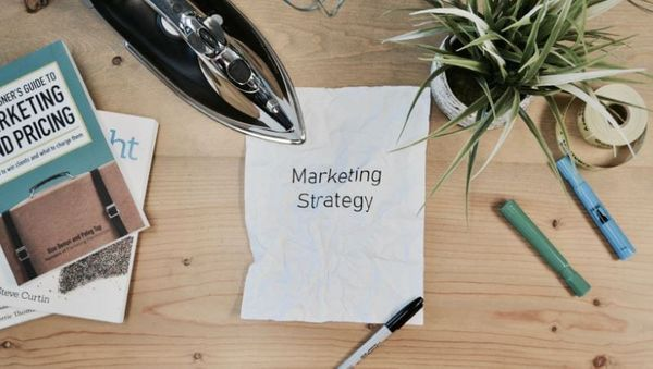 9 (Actionable) Tips To Take Your Marketing To The Next Level