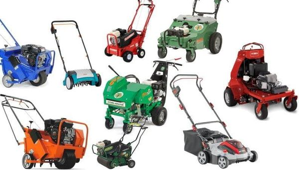 10 of the Best Lawn Aerators on the Market in 2019 (Available in Australia)