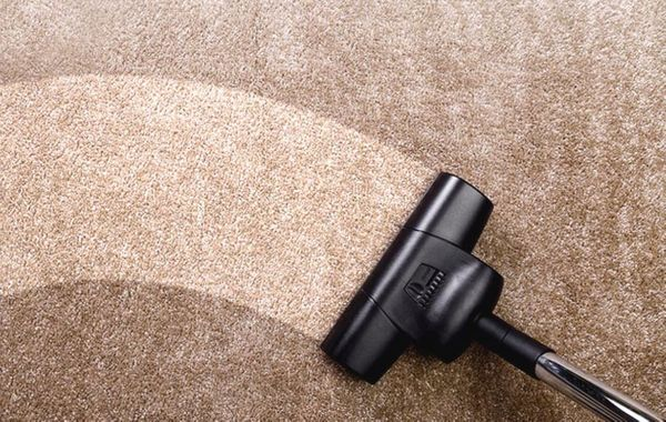 7 Reasons to Hire Professional Carpet Cleaners Instead of DIY