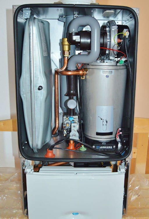 Reasons You Should Change your Hot Water System