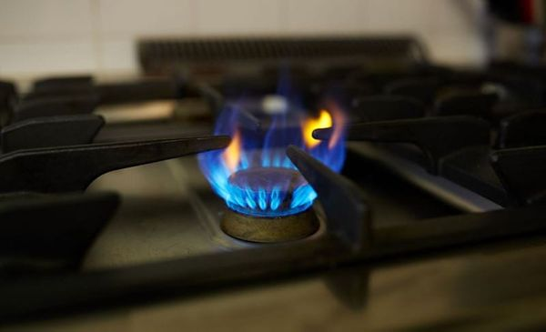 How To Install A Gas Stove Without a Challenge