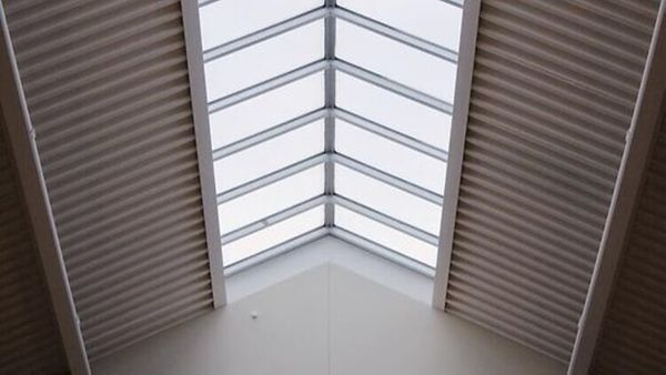 10 Things You Should Know Before Installing a Skylight