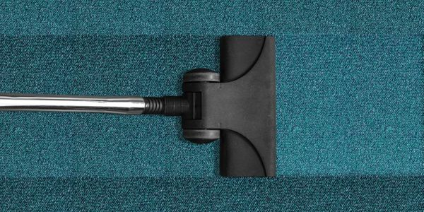 Things to know before carpet cleaning this season