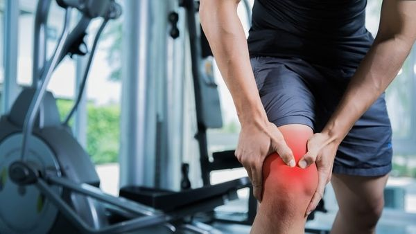 How to Safely Return to Working Out Post-Injury