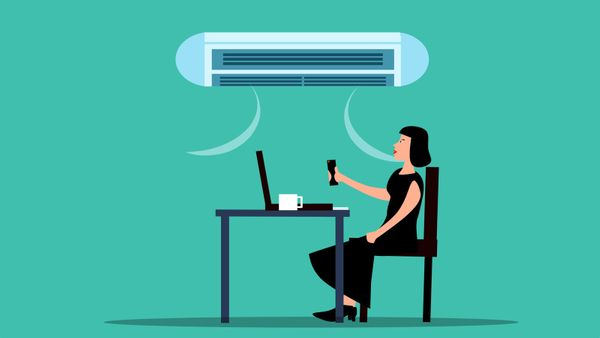 How to Choose the Right Type of Air Conditioner for Your Home