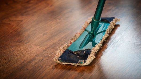 Knowing These 6 Secrets Will Make Your Wooden Flooring Look Amazing