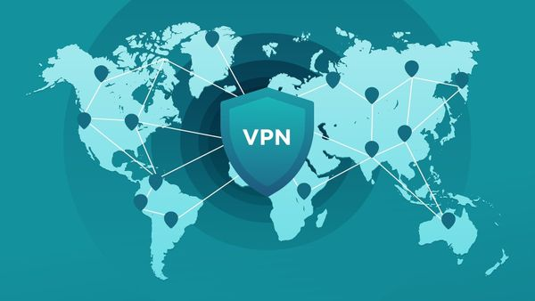 Do I Need A VPN When Working From Home?
